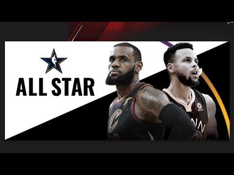 NBA Live - 睽違已久的 [全明星活動] 介紹!超過100分 </p> </div><!-- .entry-content -->  </article><!-- #post-17485 -->  <nav class=