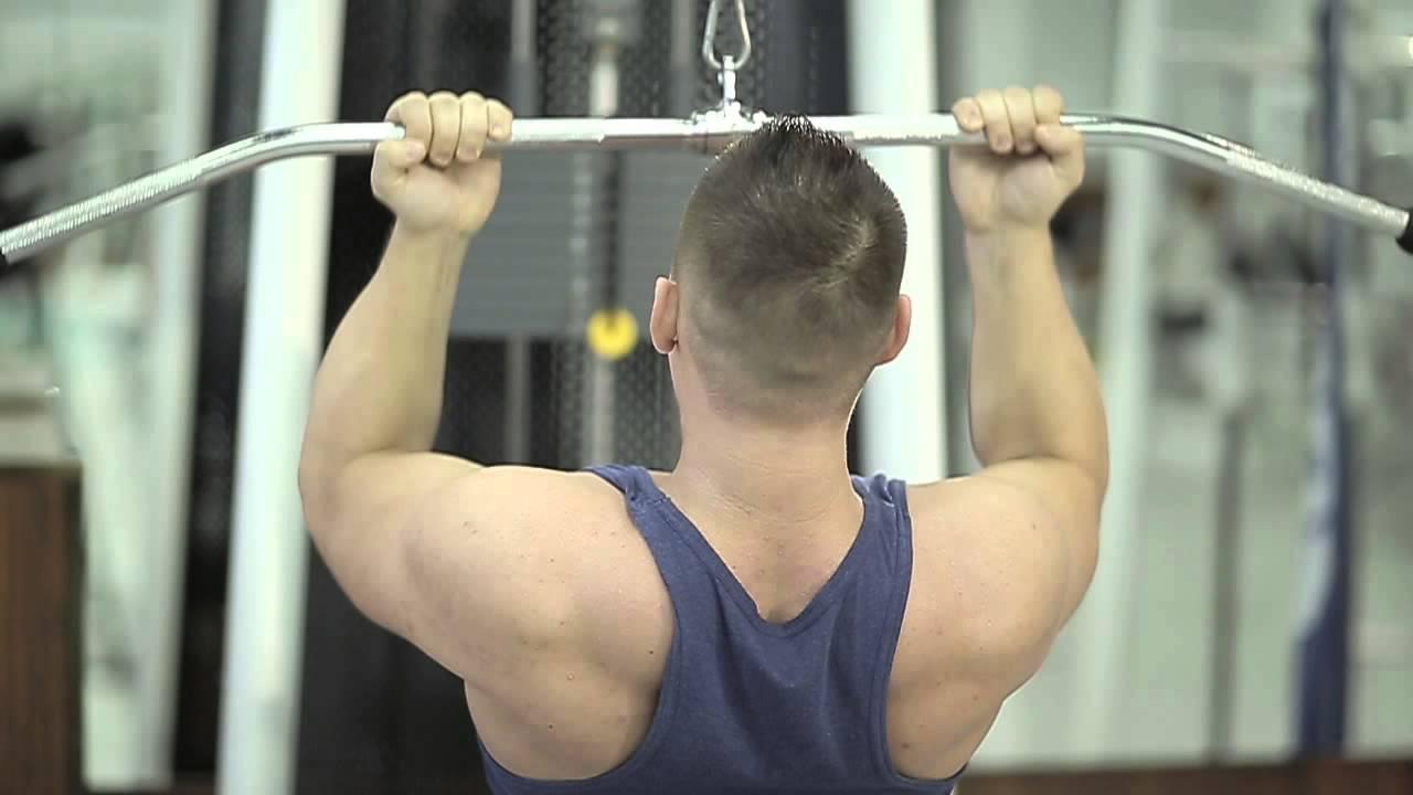 смотреть видео как правильно делать бандаж груди веревкой