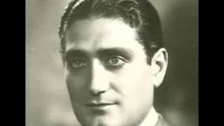 Francesco Albanese canta Tutta pe mme