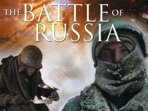 Мир в войне сериал смотреть онлайн