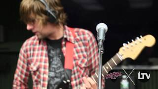 Rozwell Kid - Halloween 3.5 (Live Session)