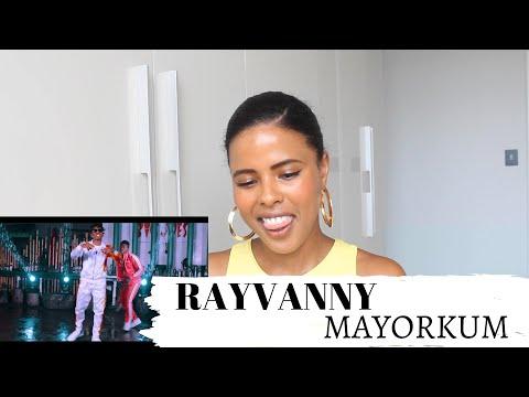 reaction!!!-rayvanny-ft-mayorkun---gimmidat