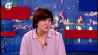 СТЕНД Татьяна Фомина от 28 10 2019