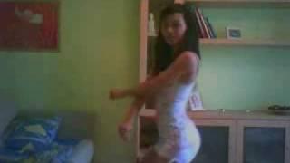 Repeat youtube video Flaquita Perreando