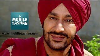 Harbhajan Mann - Download Haani content on your mobile - visit wap.mobiletashan.com
