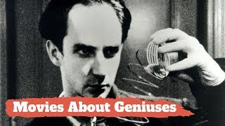 Top 20 Movies About Geniuses, Smart People, Gifted Kids