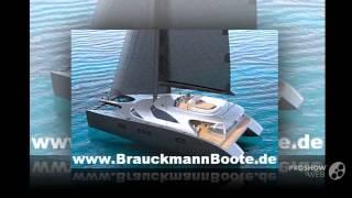 Sunreef 82 Cat.-Neu Sailing boat, Catamaran Year built_ 2012,
