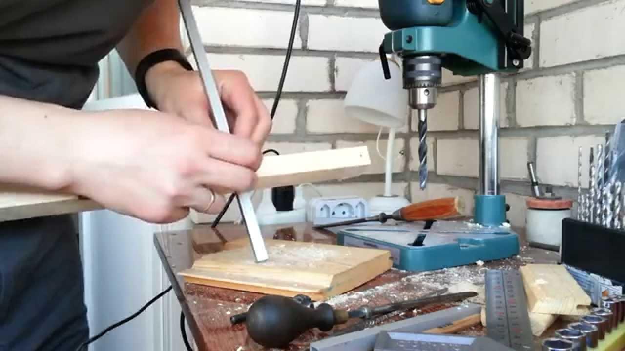 Как сделать электролобзик своими руками фото 371