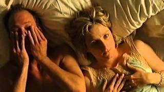 Nature Boy (BBC 2000) Lee Ingleby - Part 2 (3/5)