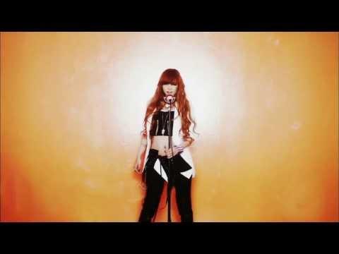 Namie amuro fight together lyrics