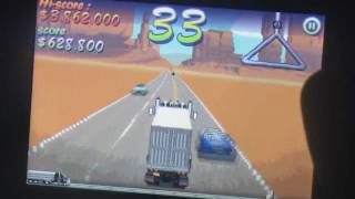 vuclip Truckers Delight: Episode 1 iPhone Gameplay Video Review - AppSpy.com