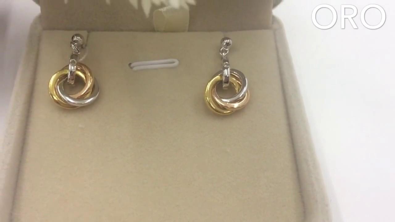 Предлагаем купить ювелирные украшения из золота по доступным ценам!. ✓ действуют скидки!