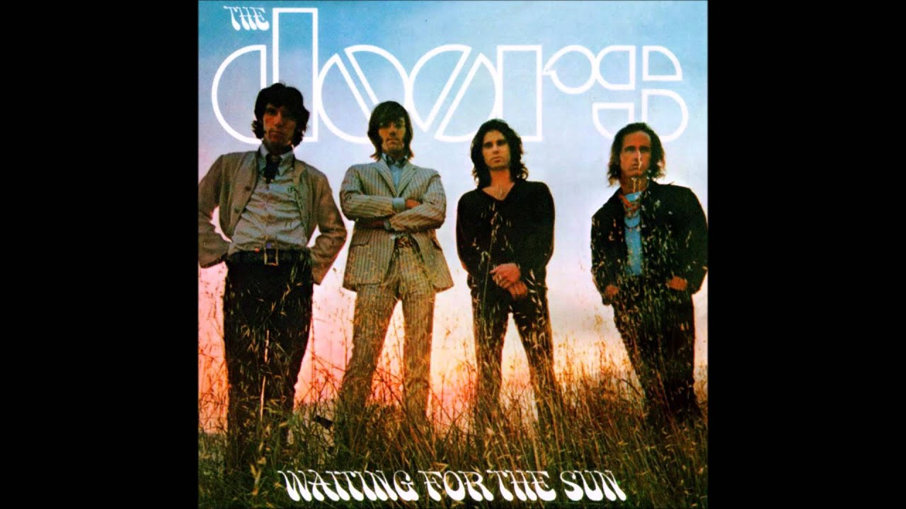 The Doors - Yes The River Knows (LYRICS) & 10. The Doors - Yes The River Knows (LYRICS) - YouTube Pezcame.Com