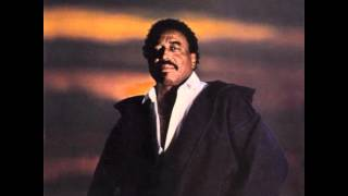 Chico Hamilton - Mysterious maiden  -1980