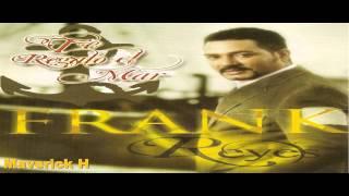Frank Reyes - Te Regalo El Mar 2007