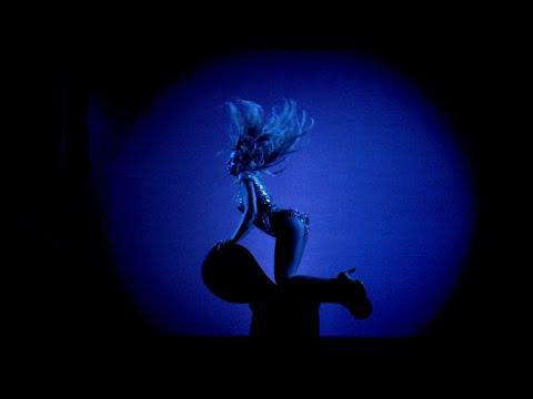 BEYONCÉ - Partition - Mrs Carter Show World Tour - X10 HBO #8 HD 1080