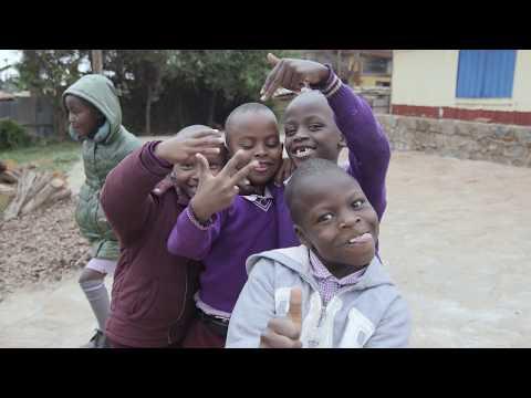 Soweto Junior School Academy