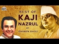 nazrul songit bangla songs bangla songs new 2017 kaji nazrul songs dhiren bose