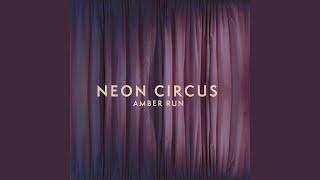 Play Neon Circus