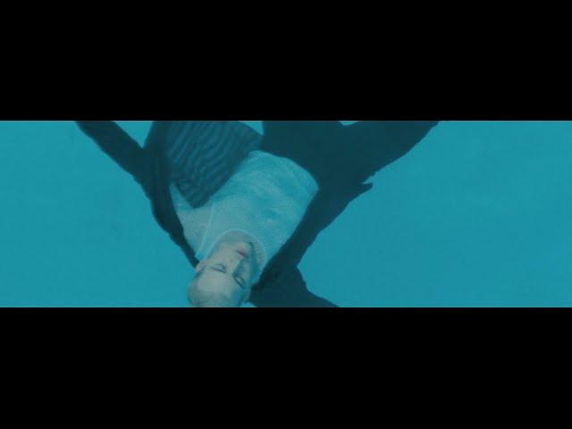 Trevor Daniel - Past Life (Official Lyric Video)