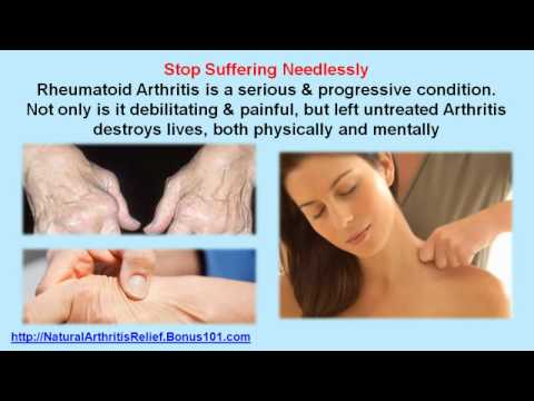 how to rid uric acid from the body hot water good for gout effect of high uric acid on liver