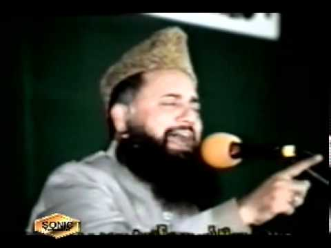 Fasihuddin soharwardi (Aj sik mitran di) Rizwan).FLV