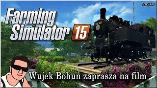 Farming Simulator 15 - #26