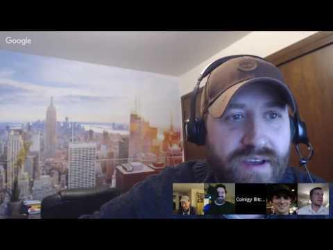 BATT Episode 45: Bitcoin & Altcoin Trading Talk
