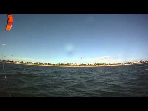Brighton Beach Vic 14.3.11