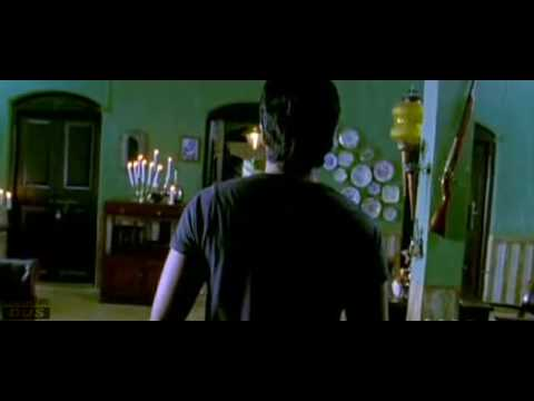 Dil Ibaadat Full Song Tum Mile by ankit