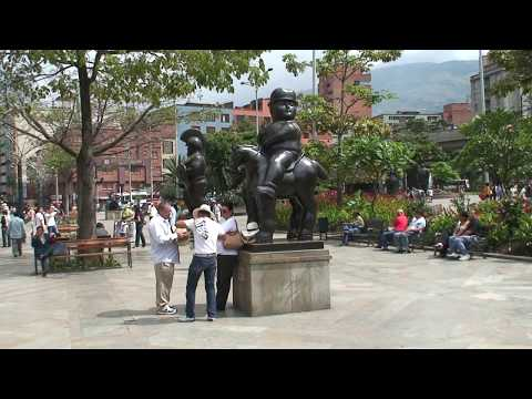 Colombia - 2010 - part 2.mpg
