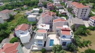 Villa for sale in Budva - Property in Montenegro(, 2017-01-25T19:03:49.000Z)