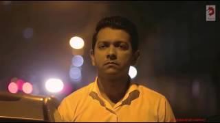 Bangla Mentalz   Piche Fire Dekhi By Tahsan Full Video Song 2016 HD 1920x1080ps