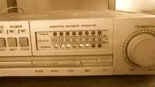 Bob Sinclar Ft Sugarhill Gang   Lala Song Tocadisco Remix