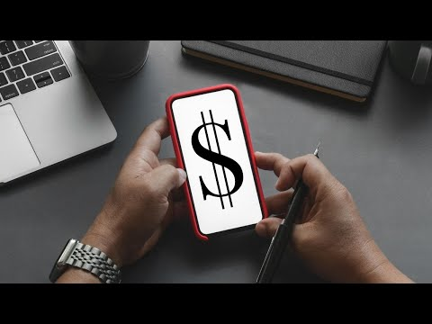 Como Encontrar os Melhores Preços ?