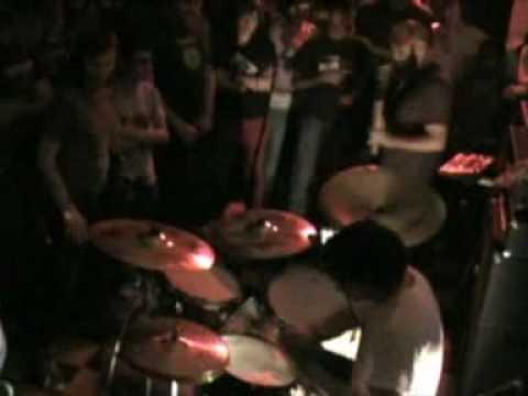 Ed Gein - Breed (Nirvana Cover) 11-23-05 mp3