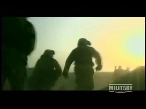Weaponology - Season 2 Episode 6 - Green Berets