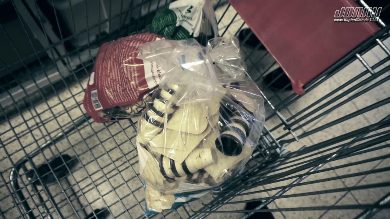 einkaufen bei griesson de beukelaer tekrum ravensburg im factory outlet i jdae vlog youtube. Black Bedroom Furniture Sets. Home Design Ideas