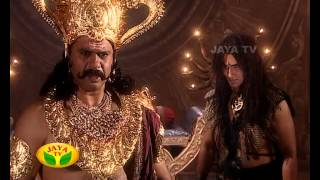 Jai veera hanuman episode 295 in hindi video