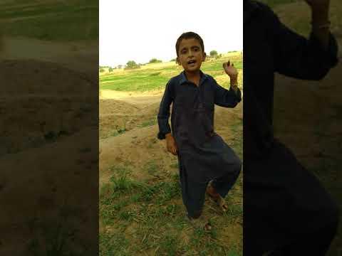Sony Di Chori Wajid Baghdadi