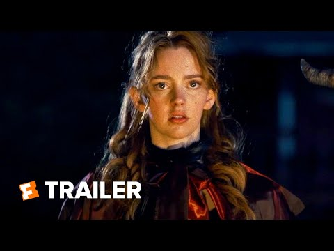 the-pale-door-trailer-#1-(2020)-|-movieclips-indie