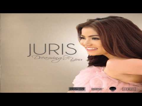 Juris - Dreaming Of You (Acoustic Cover)