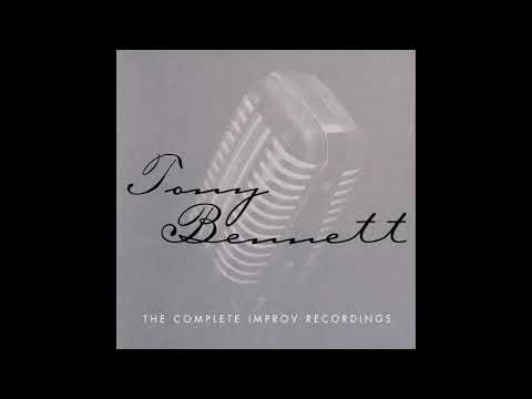 Tony Bennett - The Best Of (Duets and Singles)