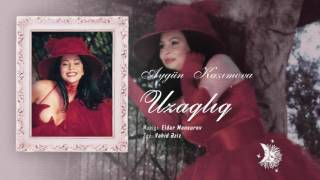 Video Aygün Kazımova - Uzaqlıq download MP3, 3GP, MP4, WEBM, AVI, FLV Juni 2018