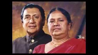 Video Nuhuru Nupurudu Rahasa - Sisira Senarathna songs download MP3, 3GP, MP4, WEBM, AVI, FLV November 2017