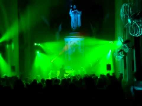 Toy ConcertGustavo Serpawmv