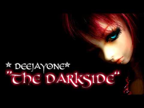 DeeJayOne - The Darkside