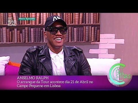 18 03 28 Anselmo Ralph