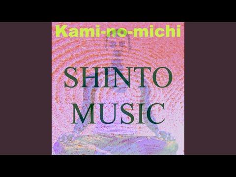 Shinto Music