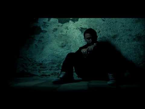 Mike Candys & Jack Holiday - Insomnia mp3 ke stažení